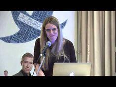 Conférence de la Dre Karen Adams, Rhumatologue Centre hospitalier universitaire de Laval, 4 novembre 2013 à Montréal Cet événement est rendu possible grâce à...