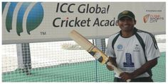 Pakistan Disabled Cricket Association (PDCA) has lunched Live PTV Sport on PDCA Official Website