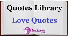 Educational quotes for library intriguing education quotes to keep everyone going education library quotes . Live Happy Quotes, Famous Love Quotes, Happiness Quotes, Life Quotes, Humanity Quotes, Inspirational Articles, Perfection Quotes, Education Quotes, Leadership Quotes