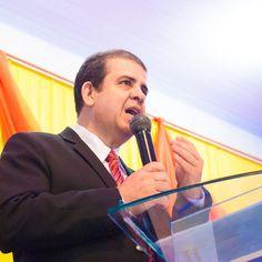 """BLOG ÁLVARO NEVES """"O ETERNO APRENDIZ"""" : PASTOR NEEMIAS LIMA FAZ UMA DISSERTAÇÃO RELIGIOSA ..."""