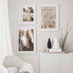 Canvas Wall Art, Wall Art Prints, Living Room Pictures, Wall Pictures, Leaf Wall Art, Living Room Paint, Rooms Home Decor, Vintage Wall Art, Modern Wall Art