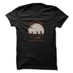 Cool Veteran t-shirt - Vietnam veterans T shirts