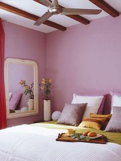 Malva: fashion x decor - Casa das Amigas Decor Interior Design, Interior Decorating, Decorating Ideas, Country Chic, My Room, Decoration, Room Inspiration, Ideas Para, Home Goods