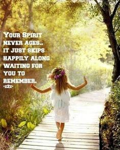 Inspirational Words Love Quotes — Your Spirit never ag love positive words The Words, Adorable Petite Fille, Affirmations, Motivational Quotes, Inspirational Quotes, A Course In Miracles, Positive Words, Positive Quotes, Great Quotes
