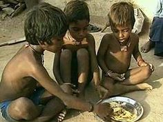 New Poverty Line: Rs. 32 Per Day in Villages, Rs. 47 In Cities