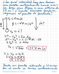 110 Ideas De Física En 2021 Física Fisica Formulas Matematicas