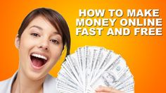 The Financial Affiliate Network - Use our highly optimized financial widgets to increase your monetization and boost your profit with success now. Way To Make Money, Make Money Online, How To Make, Affiliate Marketing, Best Business Plan, Web Development, First Time, Finance, Hair Beauty
