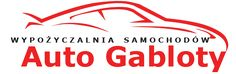 Auto Gabloty - wypożyczalnia samochodów.