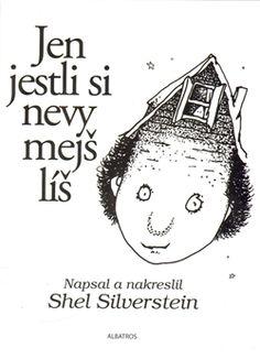Shel Silverstein - Jen jestli si nevymejšlíš