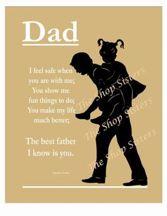 Happy Fathers Day Quotes from Daughter in Marathi