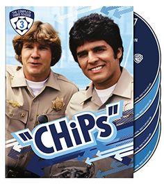 Chips: Season 3 Warner Home Video http://smile.amazon.com/dp/B00O8J0L30/ref=cm_sw_r_pi_dp_pld4ub10DR2W2