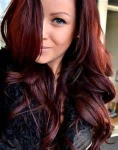 Love this color. Really trying not to color my hair until baby is born though. UGH Also tempted to try and let this black grow out but I have SO much gray that I don't know if I can do it.