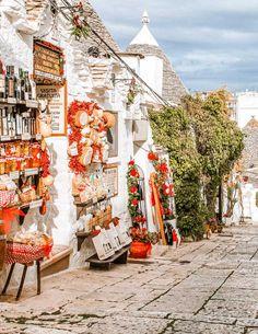 Santa Lucia, Aragon, Bari, Pictures, Travel, Europe, Voyage, Trips, Photo Illustration