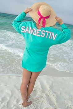 Sandestin specialty stores and Destin Florida gift shops include American Doll, Baytowne Jewelers, Rick Moore's Magic Shop & many other gift and specialty stores. Sandestin Golf And Beach Resort, Destin Beach, Beach Bag Essentials, Shops, Beach Gear, Sandy Beaches, Beach Babe, Clothing Company, What To Wear