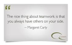 thank you quotes--for my team/group - Google Search