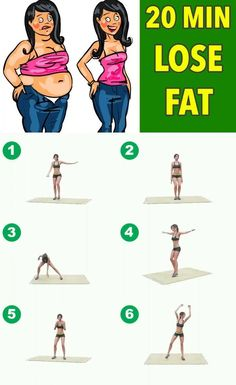 Fitness Workouts, Gym Workout Videos, Gym Workout For Beginners, Fitness Workout For Women, At Home Workouts, Fitness Tips, Lose Fat Workout, Full Body Gym Workout, Waist Workout