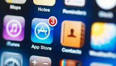 App che prevedono il futuro, tutte le novità sulle applicazioni per il tuo cellulare su Cartomanti Online recensione per appassionati di Tarocchi in linea.
