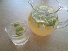 Caipirinha - Bowle free, ein schmackhaftes Rezept mit Bild aus der Kategorie Bowle. 69 Bewertungen: Ø 4,4. Tags: alkoholfrei, Bowle, Getränk