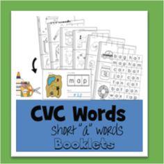 cvc+words+a.png (452×452)