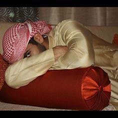 Mansoor bin Mohammed bin Rashid Al Maktoum