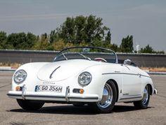1952 Porsche 356 1500 Speedster technical data and info Rear Wheel Drive, Porsche 356, Convertible, Vehicles, Car, 1950s, Infinity Dress, Automobile, Autos