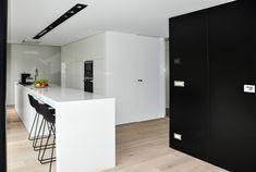 badkamer - Herman Interieur Ronse | Interior | Pinterest | Interiors