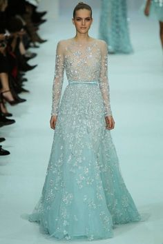 http://www.shopstyle.com/browse/Elie-Saab