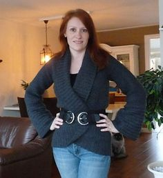 Ravelry: Pittsburgh project gallery