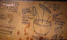 Jamie Oliver Jamie Oliver, Journal Pages, Journals, Moleskine, Helpful Hints, Doodles, Chef Kitchen, Sketchbooks, Scrapbooks