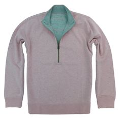 Tommy Bahama Womens Flip Side Reversible Half-Zip Sweatshirt (Medium, Dark Peony/Heather).  This cozy sweatshirt is perfect for a walk with the dog on a brisk fall day! Order from #GreatSkyGifts where you can save up to 60% on your favorite designers! http://www.amazon.com/Tommy-Bahama-Reversible-Half-Zip-Sweatshirt/dp/B0059JIF4U/ref=aag_m_pw_dp?ie=UTF8&m=A3G4UMVJUY3B5O #TommyBahama #Womens #Fashion #Sweatshirt