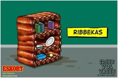 Ribbekas Afrikaans, Comedy, Comedy Theater, Comedy Movies