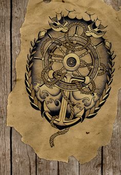 I would consider this as a tattoo, it looks amazing.
