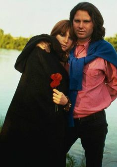 Why Iggy Pop declined joining the Doors as a replacement for Jim Morrison . Pamela Courson, James Jim, Melbourne, Jim Pam, The Doors Jim Morrison, Elevator Music, American Poets, Light My Fire, Lady And Gentlemen