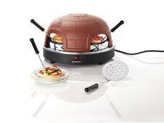 Mini-Pizza-Oven-Terracotta-Pizza-Dome