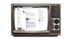 Czym się różnią media społecznościowe od pozostałych kanałów komunikacji marketingowej?