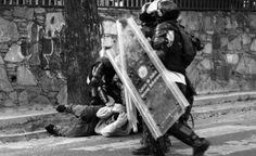 Violación de DDHH en Venezuela llama atención internacional