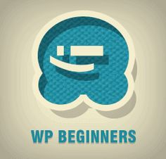 Wordpress Tutorial For Beginners to get started in Wordpress :: Eduonix Learning Solutions #Lynx