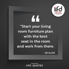 #IIFDQuotes  Indian Institute of fashion & Design. Number 1 Fashion Designing Institute.  Admission open !!! Limited seats available!!! Get more info @ http://iifd.in or http://iifd.in/diploma-in-interior-designing/ #iifd #best #fashion #designing #institute #chandigarh #mohali #Panchkula #Delhi #Ambala #Sector35 #punjab #Himachal #Haryana #design #indian #admission #open #create #miss #India #imagine #Bsc #Course #Interior #Master #Courses #Textile #MSC #Degree #Diploma #College #Colleges