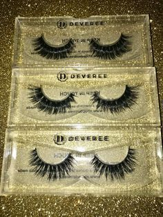 cf8234256f8 310 best Lashes images on Pinterest in 2019 | Fake eyelashes, Make ...