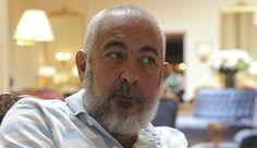 #LeonardoPadura: 'Sería lamentable que #LaHabana perdiera su fisonomía con los cambios'  #Cuba