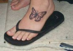 Google Image Result for http://creativefan.com/important/cf/2012/06/butterfly-tattoos-on-foot/top-butterfly-foot-tattoo.jpg