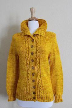 Crochet Saddle Stitch Persistence is Key Knitting pattern by Amanda Woeger Love Knitting, Arm Knitting, Christmas Knitting Patterns, Sweater Knitting Patterns, Dress Gloves, Crochet Stitches Patterns, Yarn Brands, Pulls, Knit Cardigan