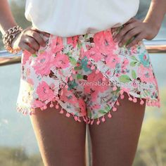 LUSH LIFE 2.0 SHORTS , DRESSES, TOPS, BOTTOMS, JACKETS & JUMPERS, ACCESSORIES, SALE, PRE ORDER, NEW ARRIVALS, PLAYSUIT, COLOUR, GIFT VOUCHER...