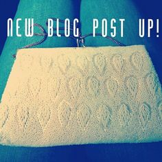 New Blog Post Up: 8 tips when buying vintage http://www.admiralrow.com/top-8-tips-when-buying-vintage-2/