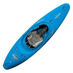 Reviews of Dagger Nomad S 8.2 Kayak – Closeout Dagger Blue. Dagger Nomad S 8.2 Kayak: CLOSEOUT – Dagger Blue : Sports & Outdoors. Buy online at Water & Winter Sports Gadgets website. Quality Giant Permanent Weight Loss PLR (wght lss-OTO) Brand new, very high quality Done For You Giant Weight Loss PLR pack with eBooks, editable videos, editable infographics, articles, many images, graphics and much more.200 Animated Slide Source Code (RR) Use coupons: 50off