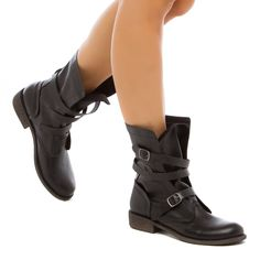 Natalie - ShoeDazzle
