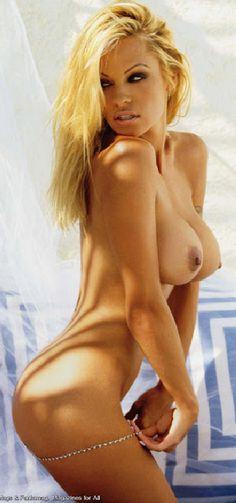 Spice girls sexy sex