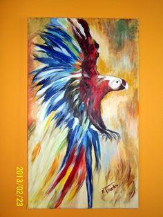 Znalezione obrazy dla zapytania malowanie farbami