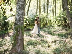 Wedding in Washington State, this is where and what I want my wedding to look like!