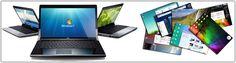 laptop rent Delhi: MIS Easily provides you Laptop on rent in Delhi NCR
